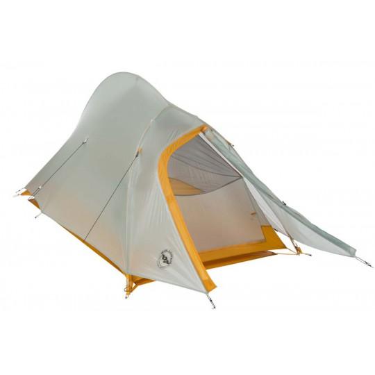 Tente Fly Creek UL 1 Big Agnès