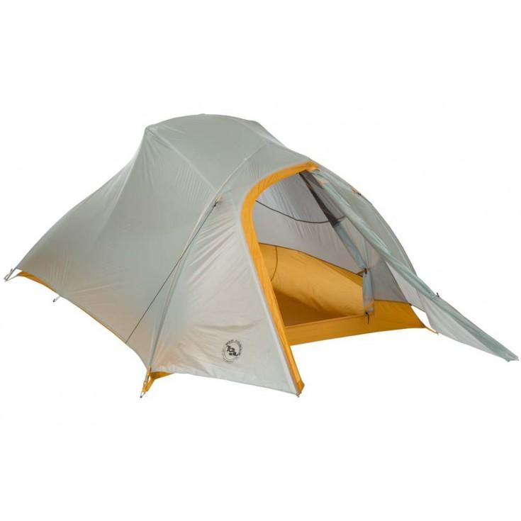 Tente Fly Creek UL 3 Big Agnès