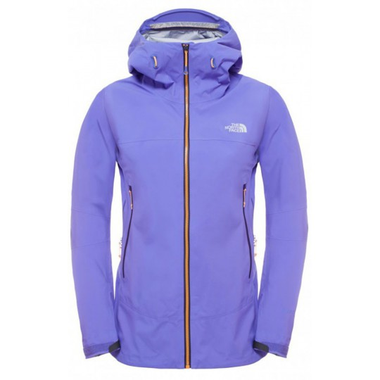 Veste gore-tex femme Point Five NG Jacket The North Face