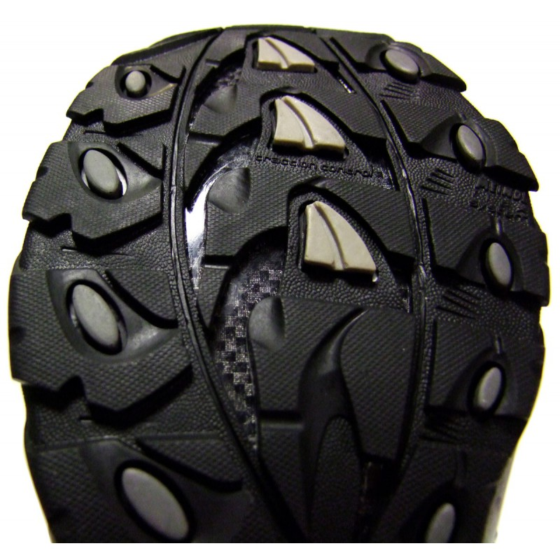 chaussure de randonn e basse gore tex homme portland gtx. Black Bedroom Furniture Sets. Home Design Ideas