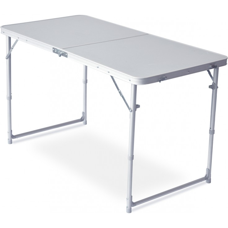 Table de camping pliable XL Pinguin Outdoor Equipment