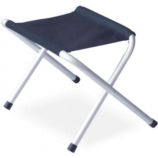 Chaise de camping Jack Stool bleu Pinguin Outdoor Equipment