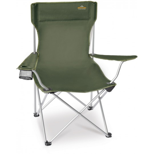 Chaises table et lit de camping montania sport for Chaise de camping