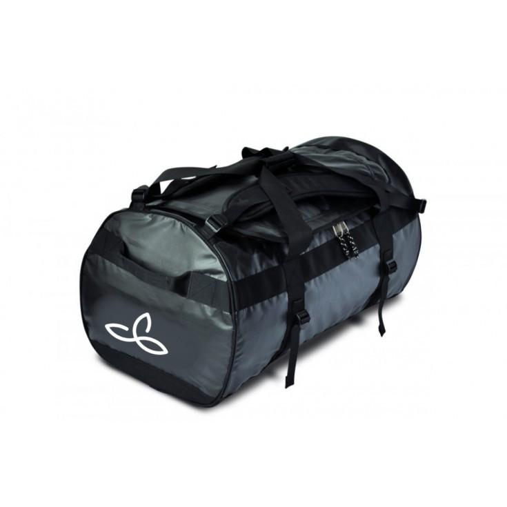 Sac Noir Equipment De Bag Voyages Pinguin Outdoor 140l Duffel DIHE92