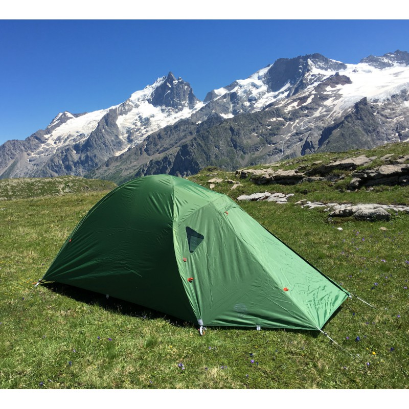 ... Toile de tente 2 places Lightwedge 2 DP verte Mountain Hardwear ... & Tente Lightwedge 2 DP verte Mountain Hardwear - Montania Sport