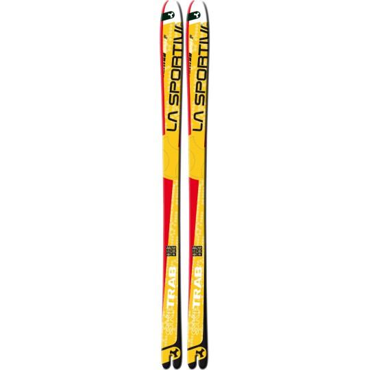 Ski de rando Maestro LS 2017 LaSportiva
