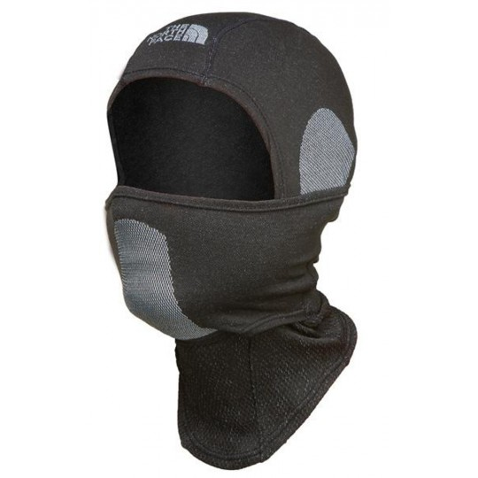Cagoule Under Helmet Balaclava noire TNF Black The North Face