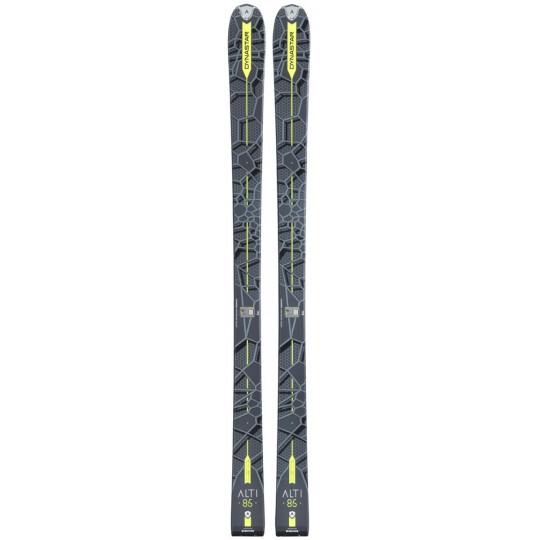 Ski de rando Cham Alti 85 Dynastar 2017