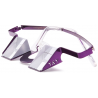 Lunettes assurage escalade CLASSIC plum purple Y&Y