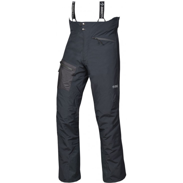 Pantalon imperméable homme Devil Alpine Pants 5.0 Directalpine