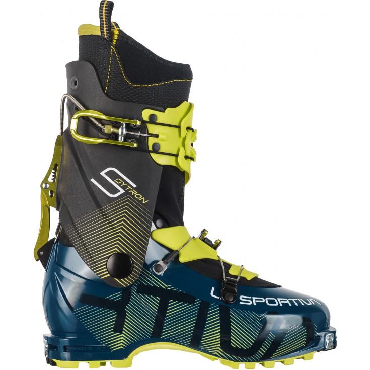 chaussure ski chaussure sportiva sportiva sportiva ski alpinisme alpinisme alpinisme chaussure ski lK3T1cJuF