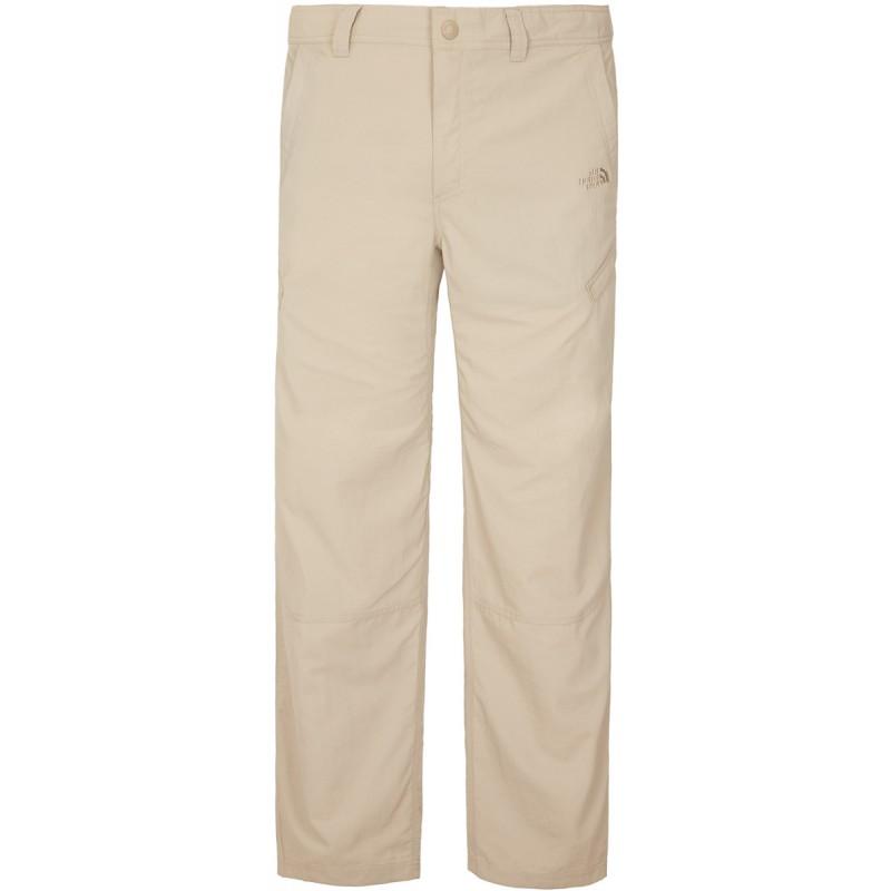 Pantalon homme et femme montagne, ski et randonnée - Montania Sport 5a1113447177