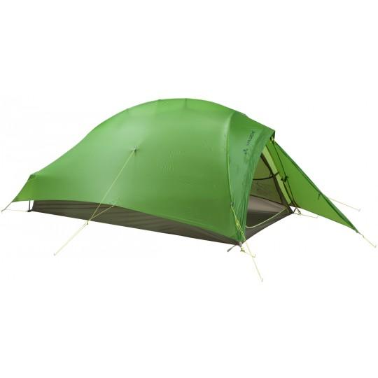 Tente HOGAN SUL 1-2P cress green Vaude