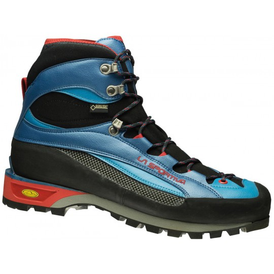 wholesale dealer 3b13d 41b8a chaussure-trango-guide-evo-gtx-blue-flame-la-sportiva.jpg