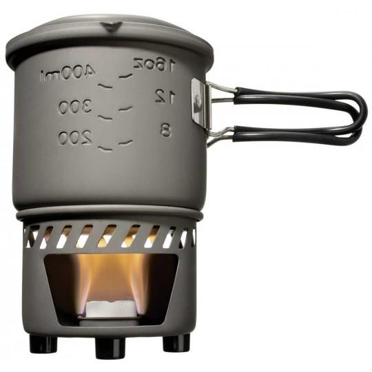 Set de cuisson 585ml COOKSET Esbit