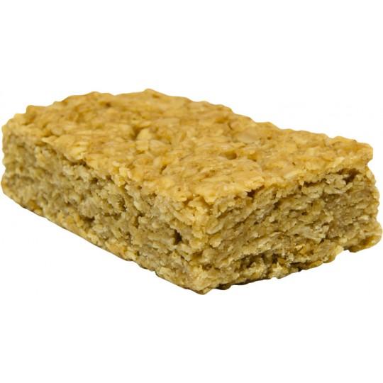 Cake FLAPJACK Plain Authentic Nutrition
