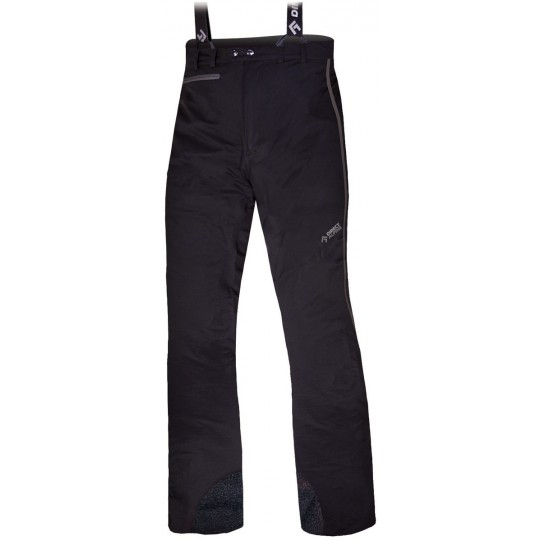 Pantalon imperméable MIDI 3.0 noir Directalpine