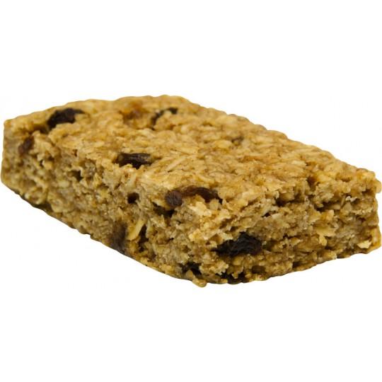 Cake FLAPJACK Apple Strudel Authentic Nutrition