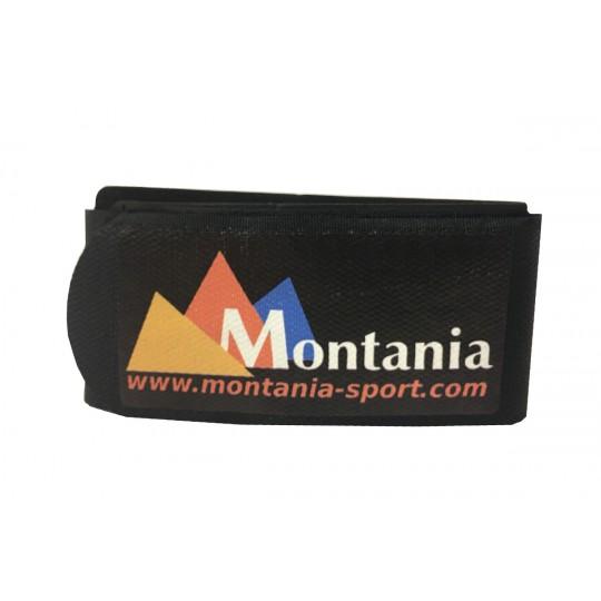Strap Ski Montania