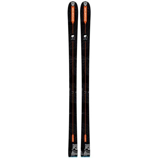 Ski de rando VERTICAL BEAR 79 Dynastar 2018