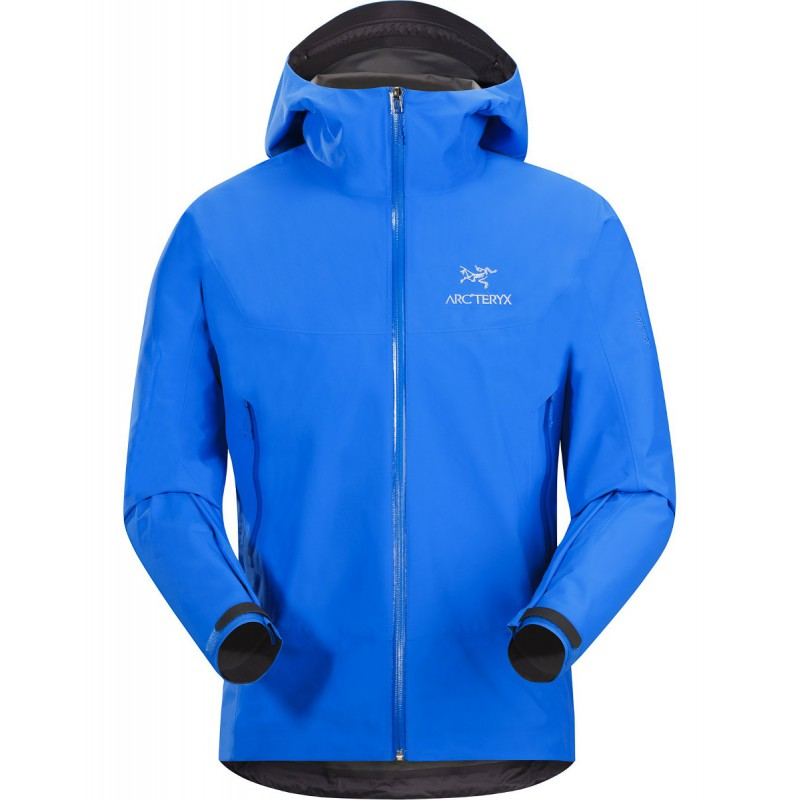 veste gore tex homme beta sl jacket rigel arcteryx. Black Bedroom Furniture Sets. Home Design Ideas
