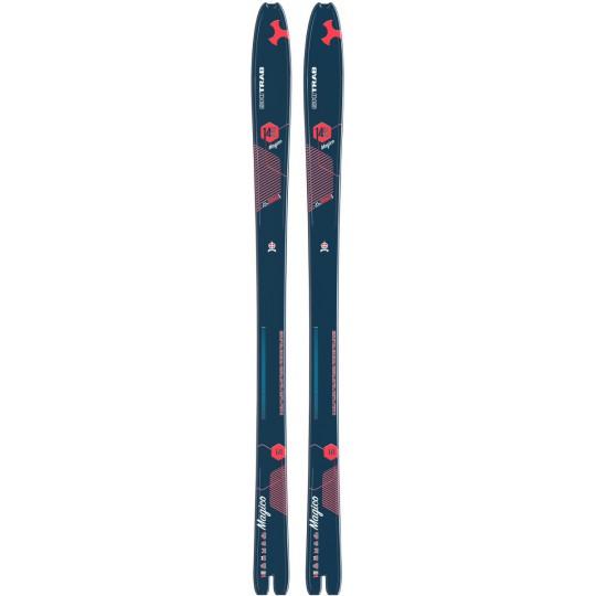 Ski de rando Magico SkiTrab 2019