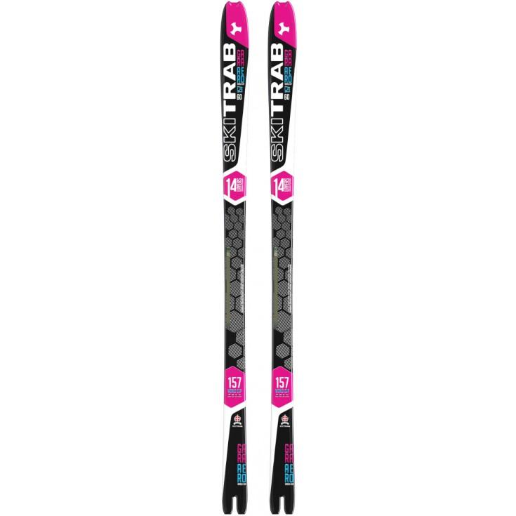 45316bfbcdd Ski de rando femme GARA AERO WORLD CUP Women 65 SkiTrab 2019 ...