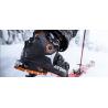 Chaussure ski de randonnée HAWX ULTRA XTD 130 Atomic 2019
