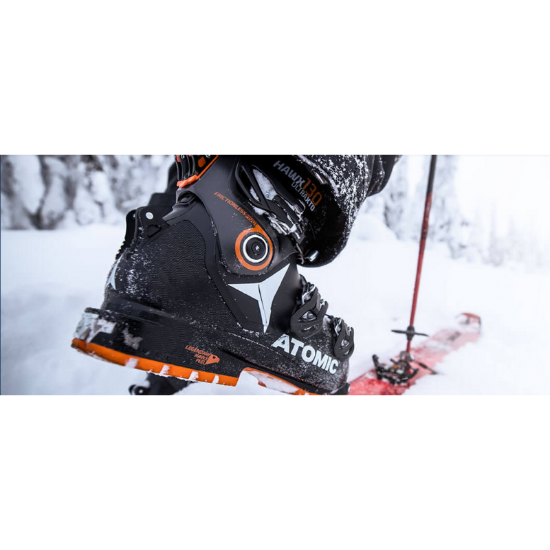 chaussure ski de randonn e hawx ultra xtd 130 atomic 2018. Black Bedroom Furniture Sets. Home Design Ideas