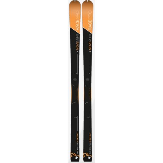 Ski de rando RACE PRO 77 Movement