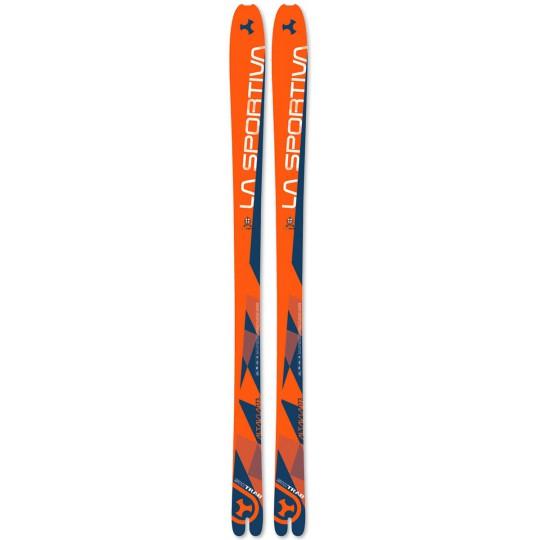 Ski de rando ALTAVIA LS 84 La Sportiva 2018