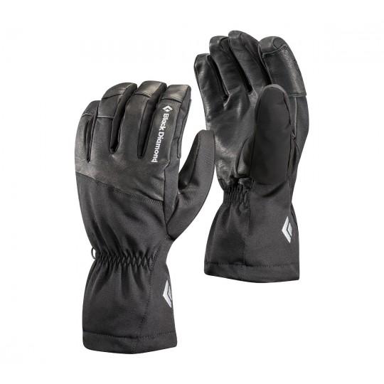 Gants de ski RENEGADE GTX noir Black Diamond