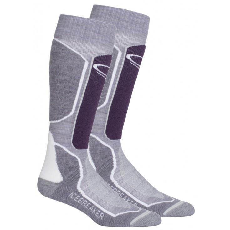 9cbc8ca6963 chaussettes femme ski. Je veux voir plus de Chaussettes biens notés par les  internautes et pas cher ICI