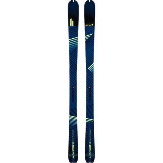 Ski de rando RIDE 83 Hagan 2019