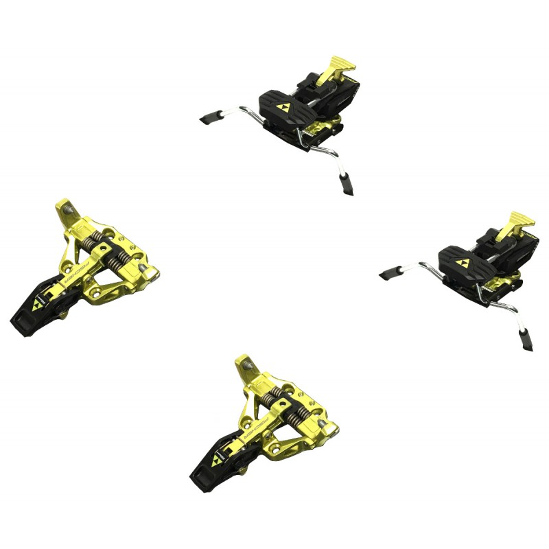 fixation ski de rando tour speed lite 2 0 avec freins skis. Black Bedroom Furniture Sets. Home Design Ideas