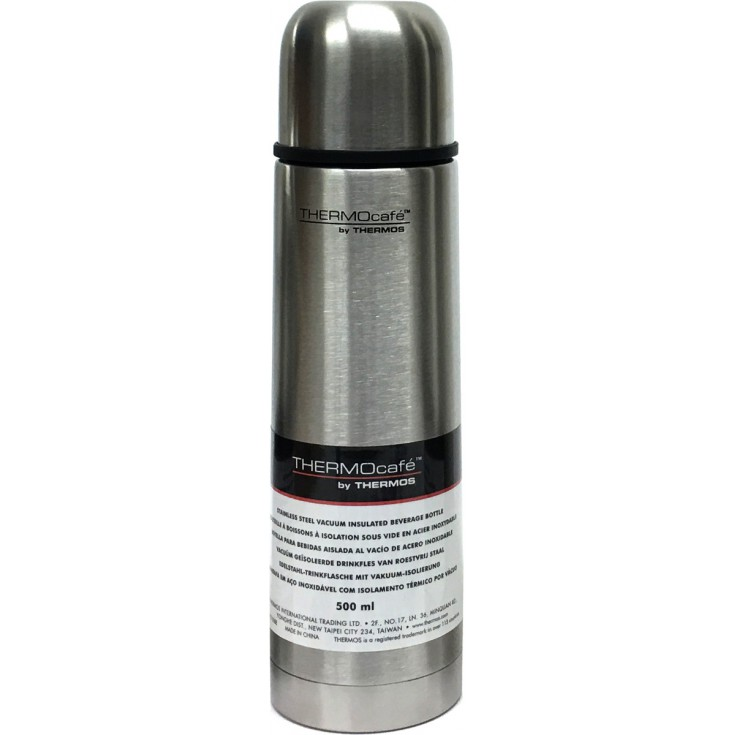 Bouteille THERMOcafé 500ml Thermos