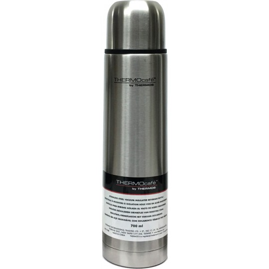 Bouteille THERMOcafé 700ml Thermos