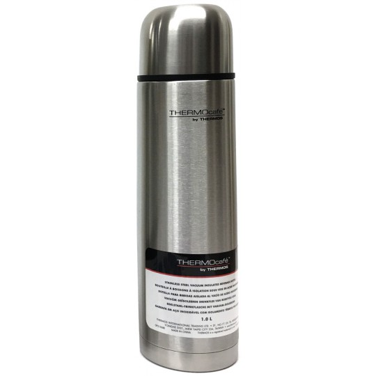 Bouteille THERMOcafé 1000ml Thermos