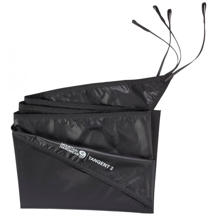 Footprint pour tente TANGENT 2 Mountain Hardwear