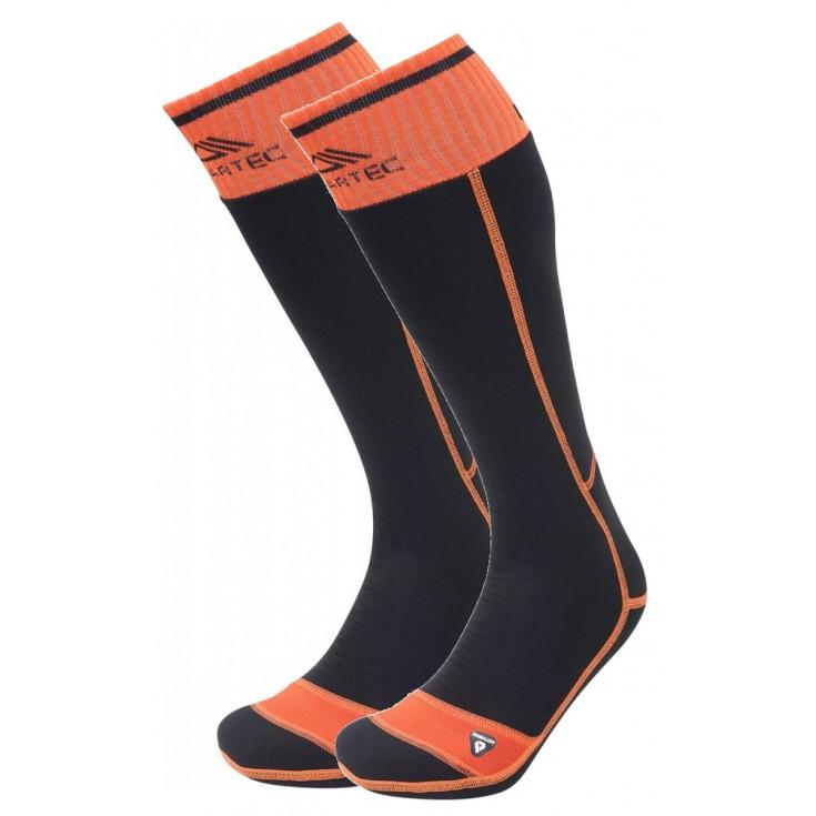 sale retailer 06434 04a86 chaussettes-primaloft-inferno-expedition-noir-orange-lorpen.jpg