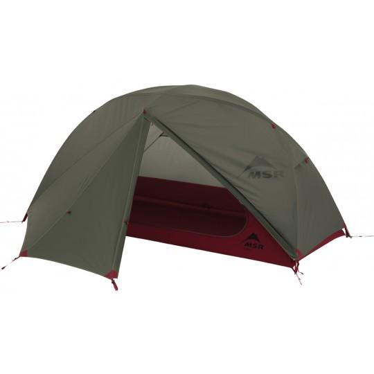 Nouvelles MSR Universal tirettes réfléchissant léger Tente Shelter Veste Manteau
