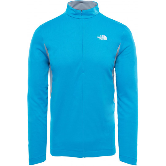 fe25b91af9 Sélection The North Face de vestes Gore-Tex, doudounes, polaires ...