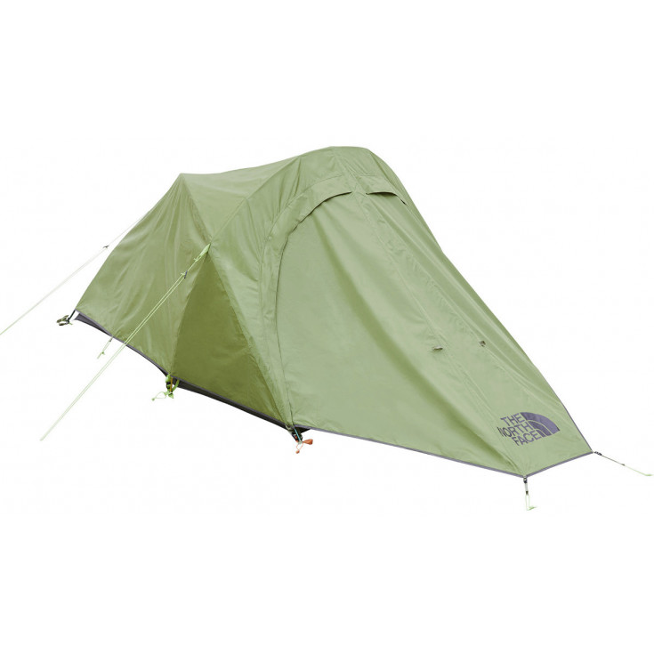 Tente TADPOLE DL 2 The North Face