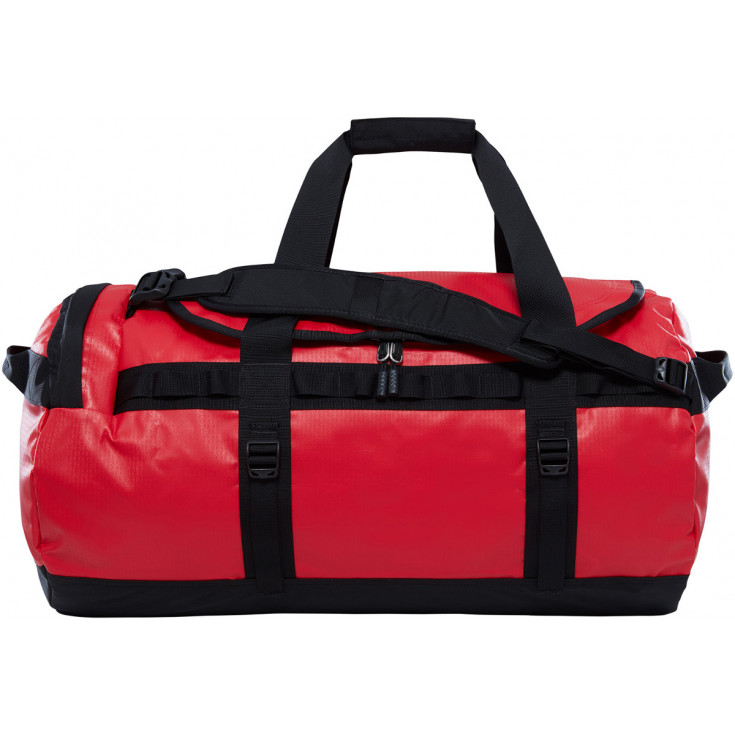 Base Red North The M Face Camp Montania Duffel 71 Sport Tnf VLqSpUzMG