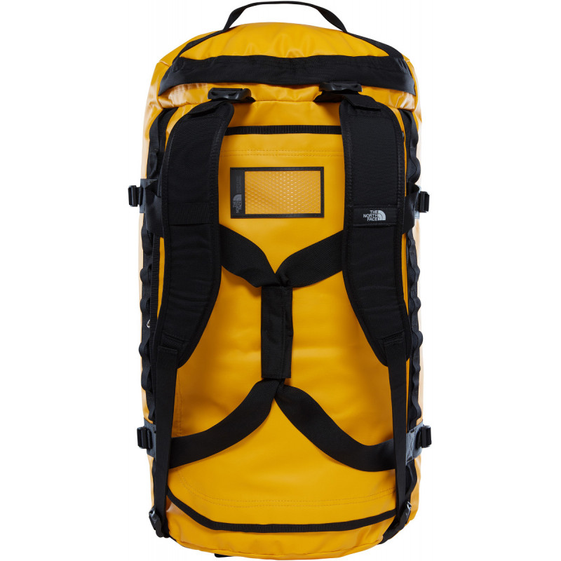 S19 Camp North Voyages 95 Base Duffel L Summit Face De The Gold Sac Y6bygf7