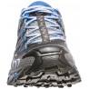 Chaussure femme ULTRA RAPTOR WOMAN Cobalt Blue La Sportiva