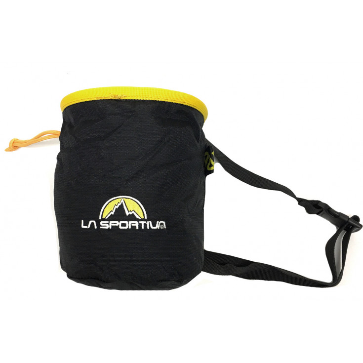 Sac à magnésie CHALK BAG La Sportiva