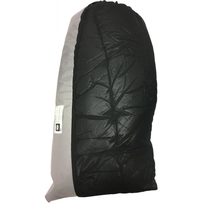 sac de couchage koteka 290
