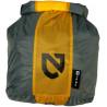 Tente GOGO Elite 1P jaune Nemo Equipment