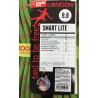 Corde 70m SMART LITE 9.8 Green Tendon
